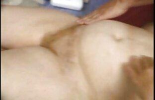 Menikmati Threesome xxx tante jepang Yang Nakal