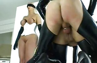 Mesin Renang lama setelah blowjob video porn artis jepang