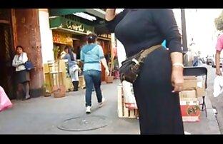 Hottie pantyhose suka buang air borwap vidio jepang kecil.