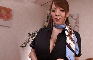 ♪ Twistys-hot treats xxxx jepang shows off ♪