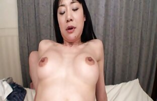 Ai Sakura menyukai ayam di video sex porn jepang masing-masing nya basah h